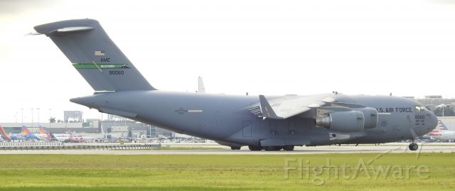 99-0060 — - Airshow 5-8-21