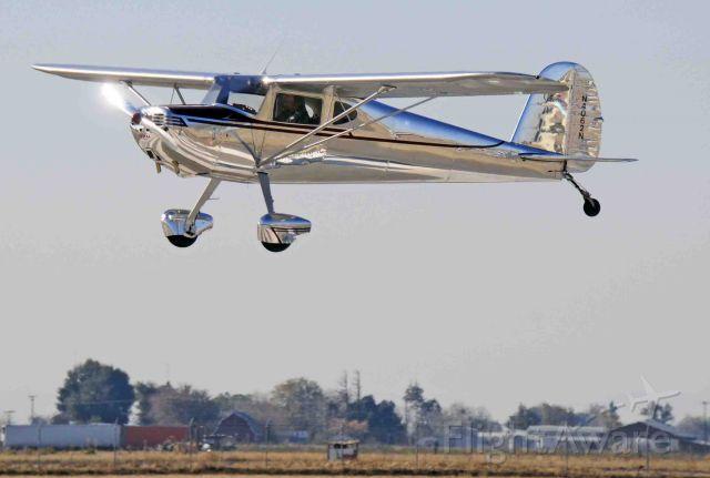 Cessna Skyhawk (N4062N)