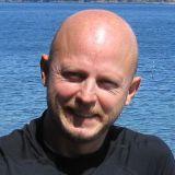 Paul Friesen