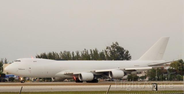 BOEING 767-200 (N859GT)
