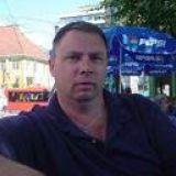 Dave Wingard