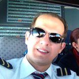Felipe Lyra