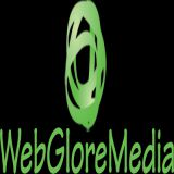 WebGlore Media
