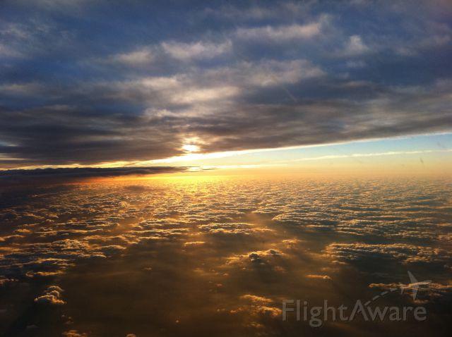 Learjet 35 (N55FN) - Flight Between TXKF and KBED