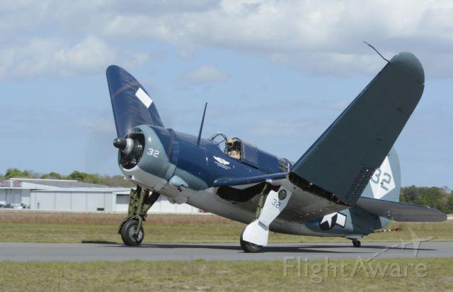 Experimental 100kts-200kts (N92879) - 2014 Tico Air Show