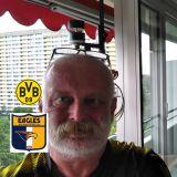 Hans Muecke