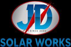 jdsolarworks solarworks