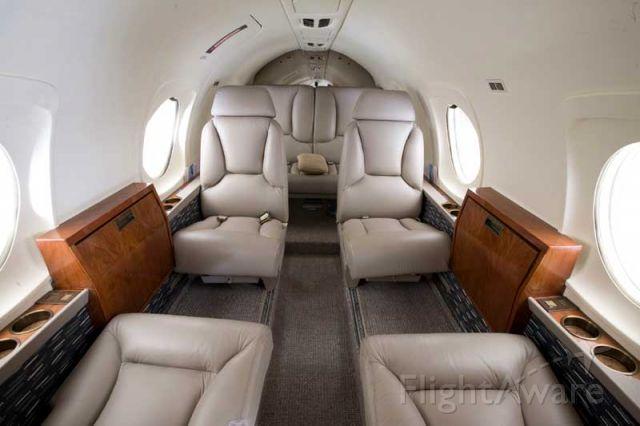 Dassault Falcon 10 (N23TJ) - Falcon 10 Charter:  **  LAS VEGAS - LOS ANGELES $3,800**  LAS VEGAS - PHOENIX $3,800**  LAS VEGAS - DENVER $5,750**  LAS VEGAS - SALT LAKE $3,800**  LAS VEGAS - TAMPA $15,550**    WE BEAT EVERYONE **702.715.7966**