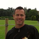 David Southall