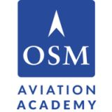 OSM Aviation Academy