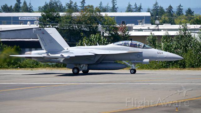 16-6893 — - A EA-18G