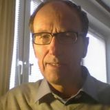Carl Malburg