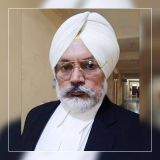 Pritpal Singh Sidhu