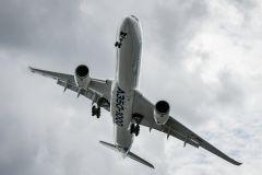 AviationScott