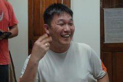 Hoya Kim