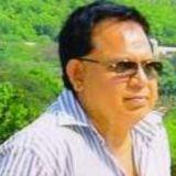 Paramahamsa Vivekananda Rao Putchala