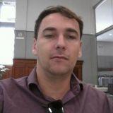 Filipe Koester