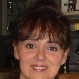 Tina Dickey