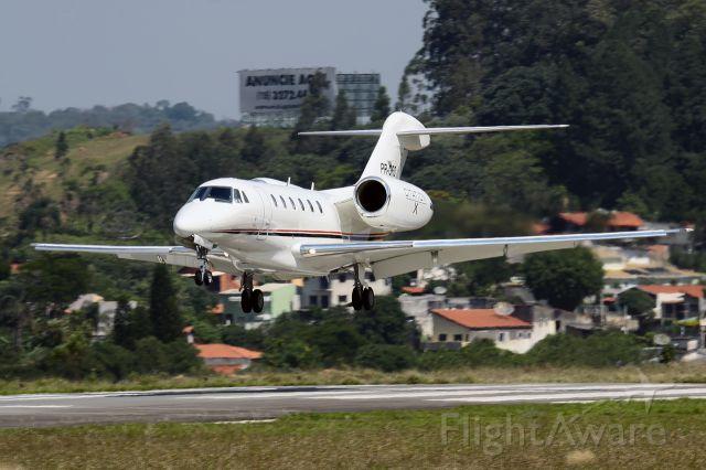 — — - My photos are best of FlightAware!!