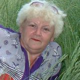 Zalina Kravtsova