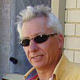 Mervyn Sher