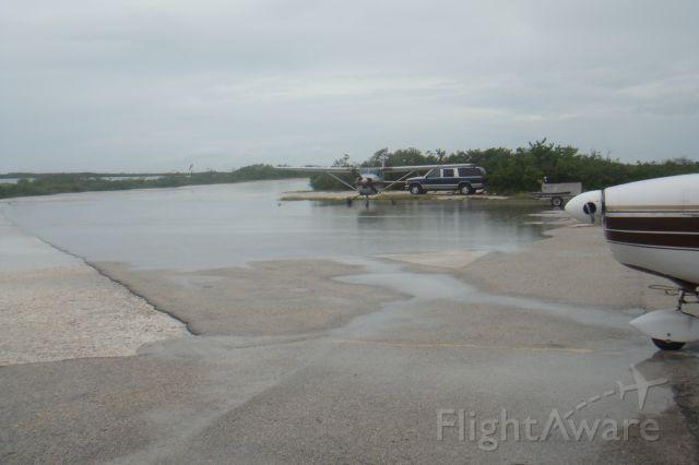 Cessna 152 — - Key West