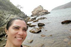 Yojaira Herrera