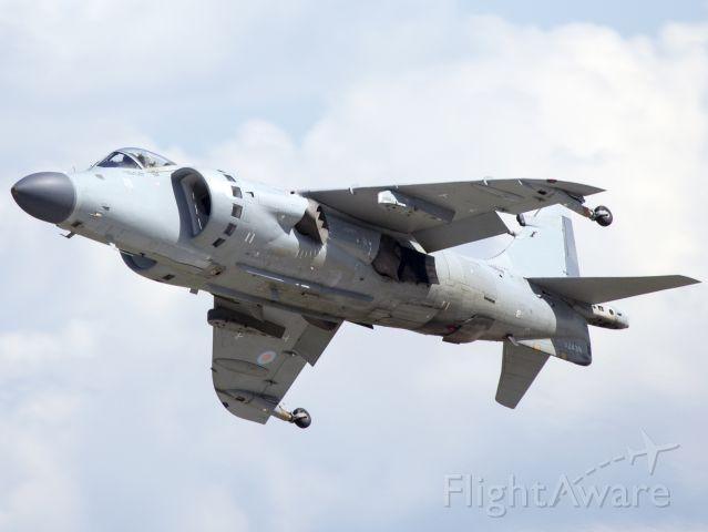 Cessna Skylane (N94422) - Oshkosh 2014 is coming up!