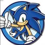 Sonic plus