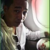 Alwin Ansagay