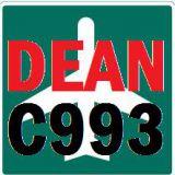 Dean Cheevers