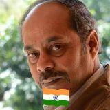 DipakMitra