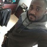 Cornelio Nsue Engonga Oyana