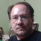 Luis Zarza-Lopez