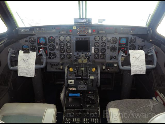 Beechcraft Bonanza (36) (N701BN) - This is a great G159. Serial number 074.