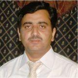 Akhlaq Kamran