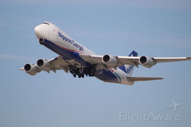 BOEING 747-8 — - No Records on this plane, so confused, where are the ghostbusters when you need them
