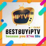BestBuyIPTV fr