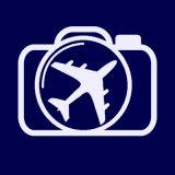 Airliner Spotter