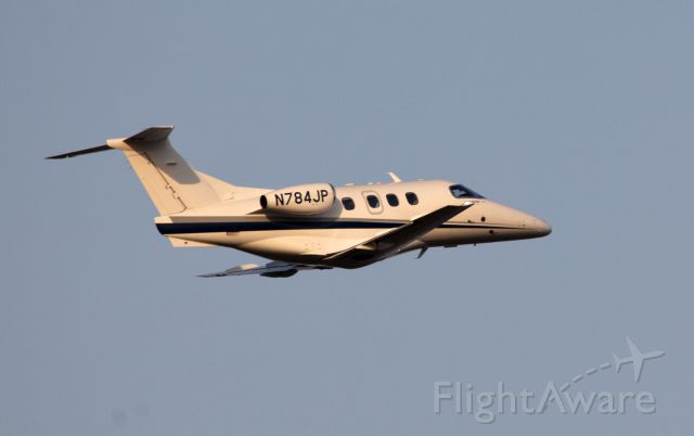 Embraer Phenom 100 (N784JP) - CFM (Corporate Flight Management) has a brand new Phenom 100 available for charter in the New York metropolitan area. KDXR KHPN KTEB   www.flycfm.com