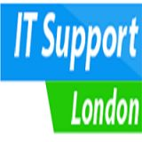 London IT Support