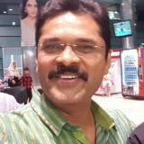 Murthy Viyyapu