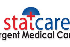 Statcare Urgent Walk-In Medical Care