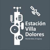 Estacion VillaDolores