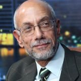 Ayman Al-Sayyad