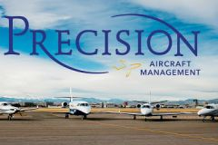 Precision Aircraft Management