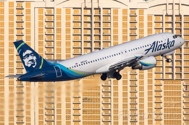 Airbus A320 (N853VA) - Airbus-Chester! Full Quality photo --> a rel=nofollow href=http://www.airliners.net/photo/Alaska-Airlines/Airbus-A320-214/5286985?qsp=eJwtjEEKwkAMRe%2BStRsRXHSnF6gLLxCSj7a2zpAEdCi9u2Fw93j/8zaS8g58494qaCAHmzzpQJWNV6dhoxfap5gmk8xrgcNy92JxbemUAxcR1ID%2B/Wian5zg0lOPTB8TYLfOdDqn18nrwr2B4Gmhff8B2rkv8w%3D%3Dhttps://www.airliners.net/photo/Alaska-Airlines/Airbus-A320-214/5286985?qsp=eJwtjEEKwkAMRe%2BStRsRXHSnF6gLLxCSj7a2zpAEdCi9u2Fw93j/8zaS8g58494qaCAHmzzpQJWNV6dhoxfap5gmk8xrgcNy92JxbemUAxcR1ID%2B/Wian5zg0lOPTB8TYLfOdDqn18nrwr2B4Gmhff8B2rkv8w%3D%3D/a