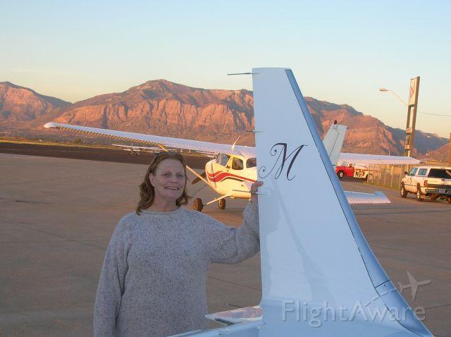 """Learjet 45 (N45HF) - """"Lear Jet, Don"""