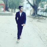 M. Nizam Khan