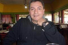 Javier Heraldo Torchioi